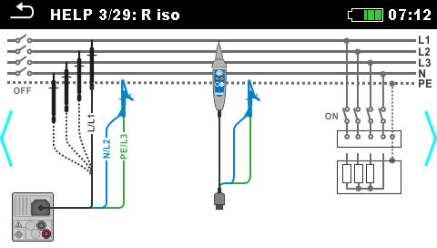 mi-3152-help