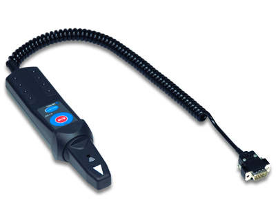 A 1107 - RFID zapisovačka/čtečka